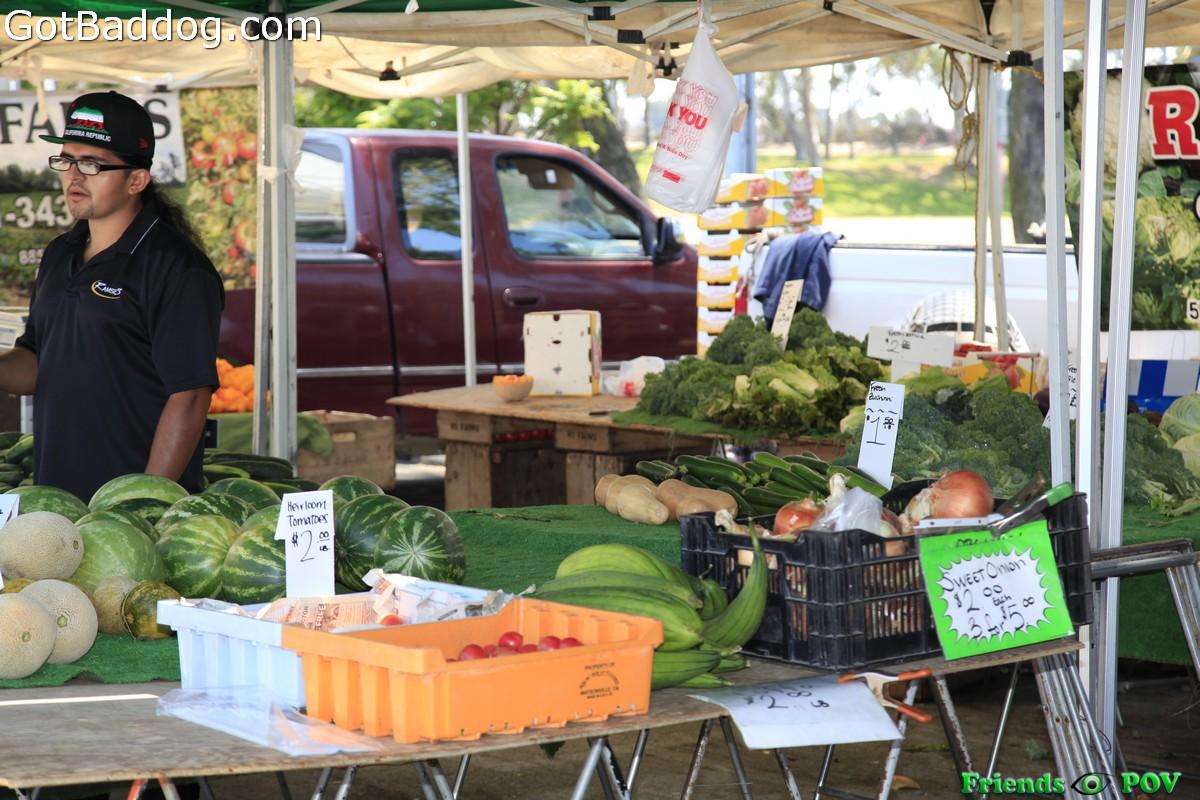 farmersmarket_5819