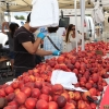 farmersmarket_5777