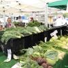 farmersmarket_5784