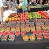 farmersmarket_5798