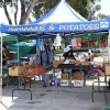 farmersmarket_5800