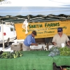 farmersmarket_5801