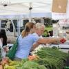 farmersmarket_5809
