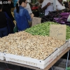 farmersmarket_5814