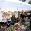 farmersmarket_5821