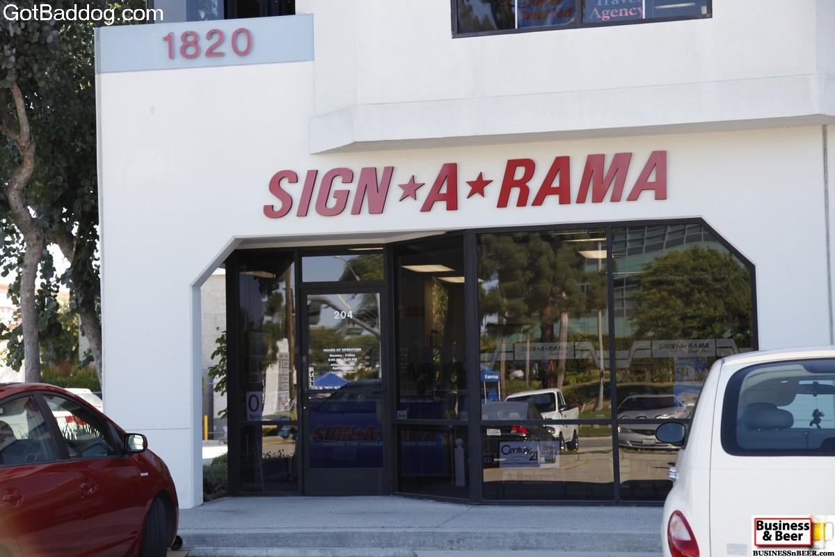 sign-a-rama1565
