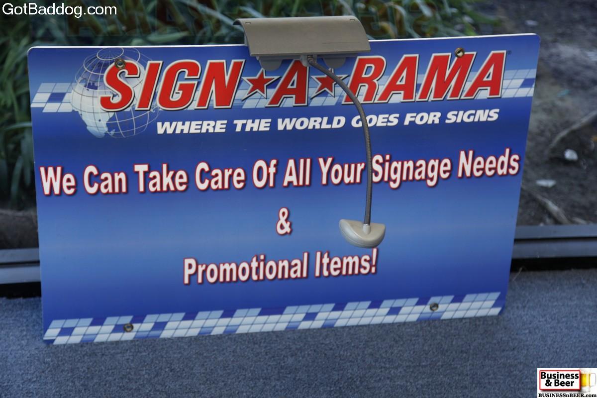 sign-a-rama1573