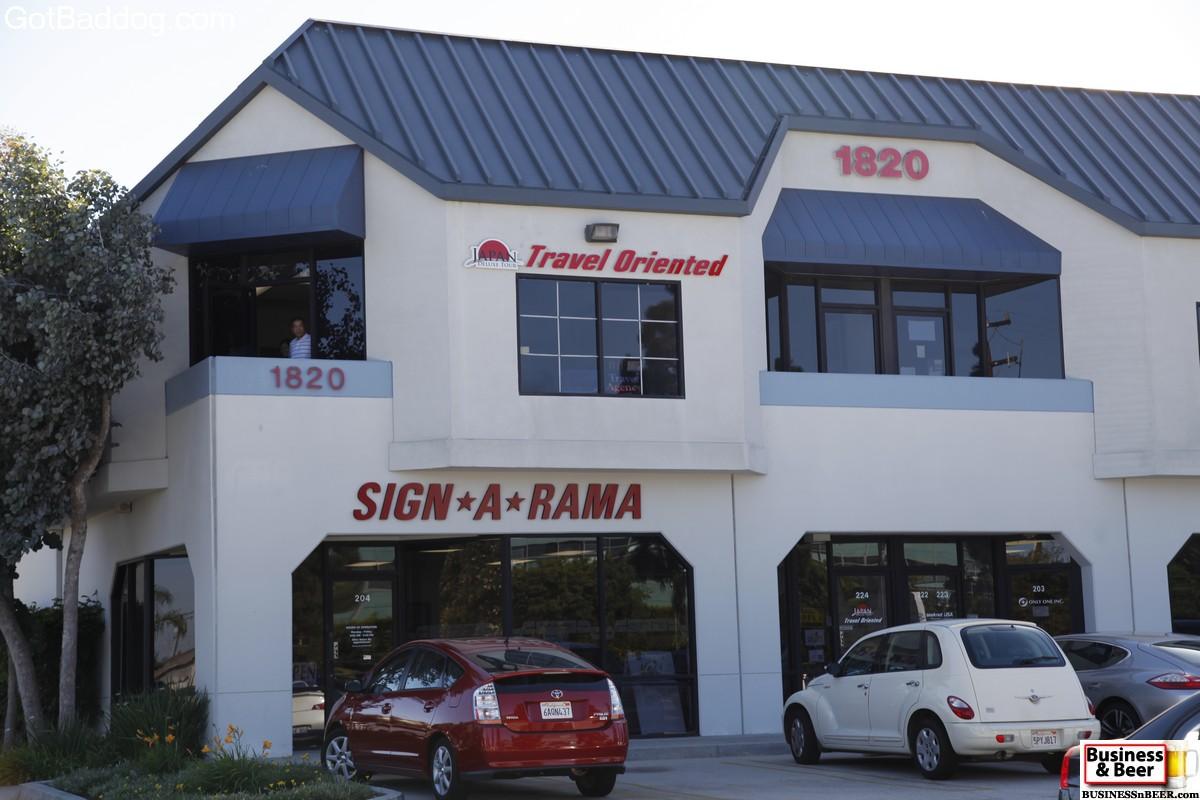 sign-a-rama1579