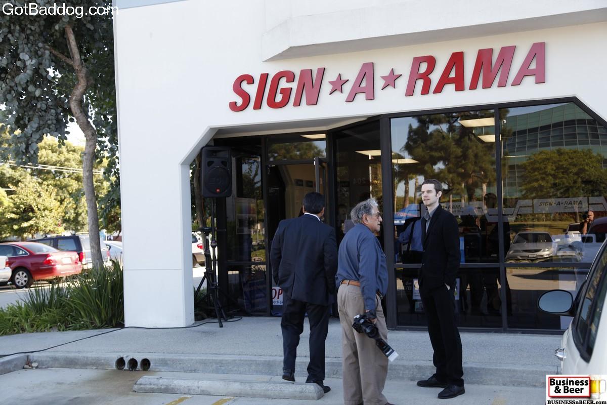 sign-a-rama1585