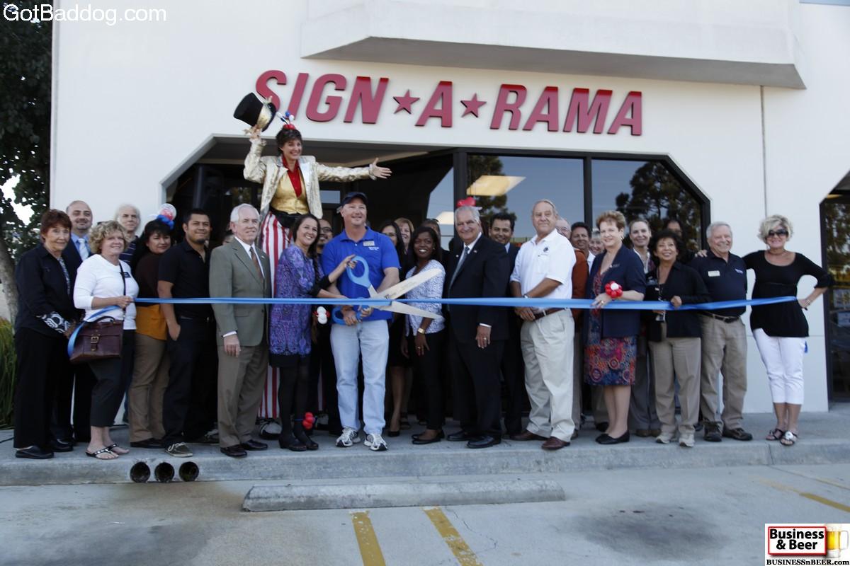sign-a-rama1636