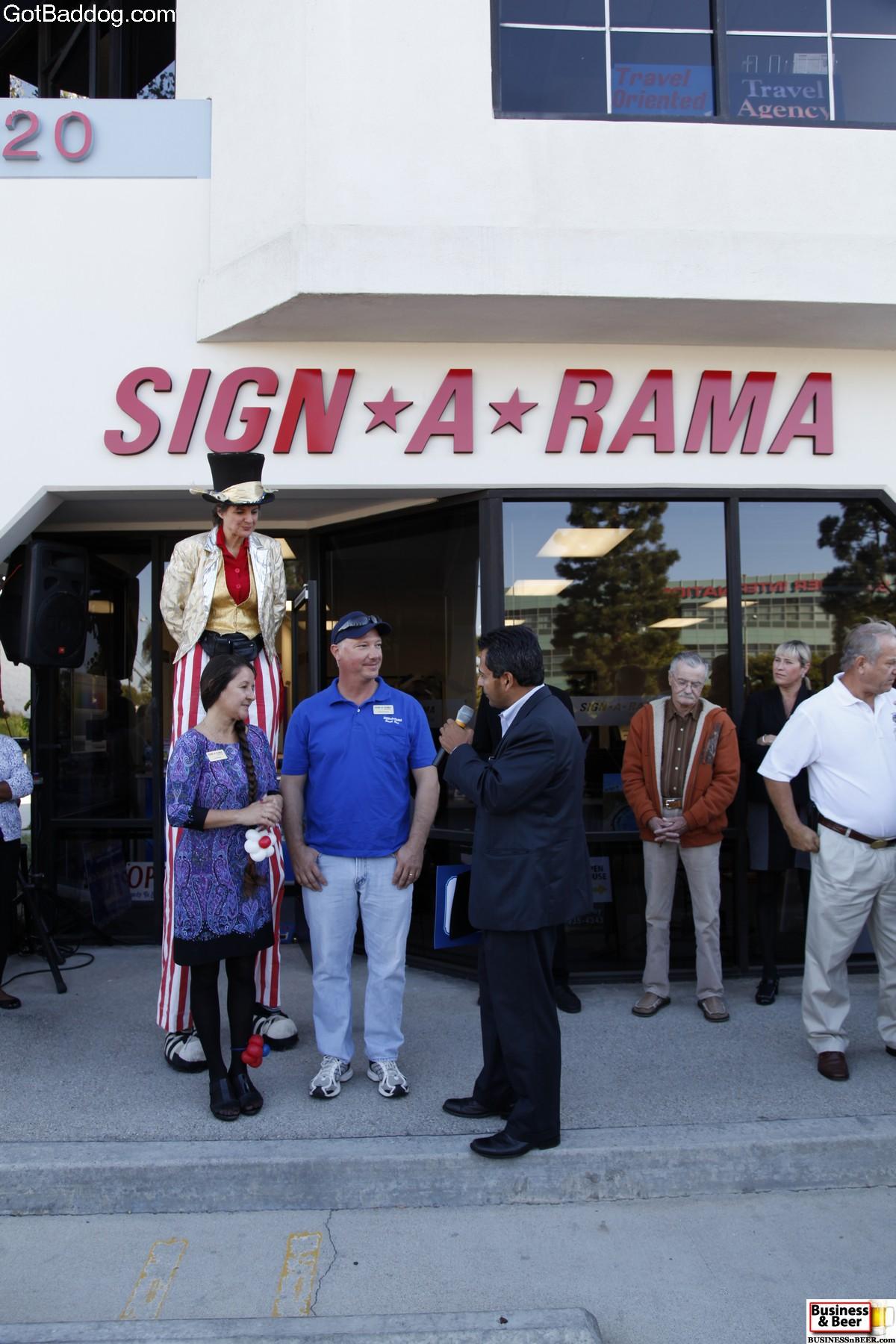 sign-a-rama1647
