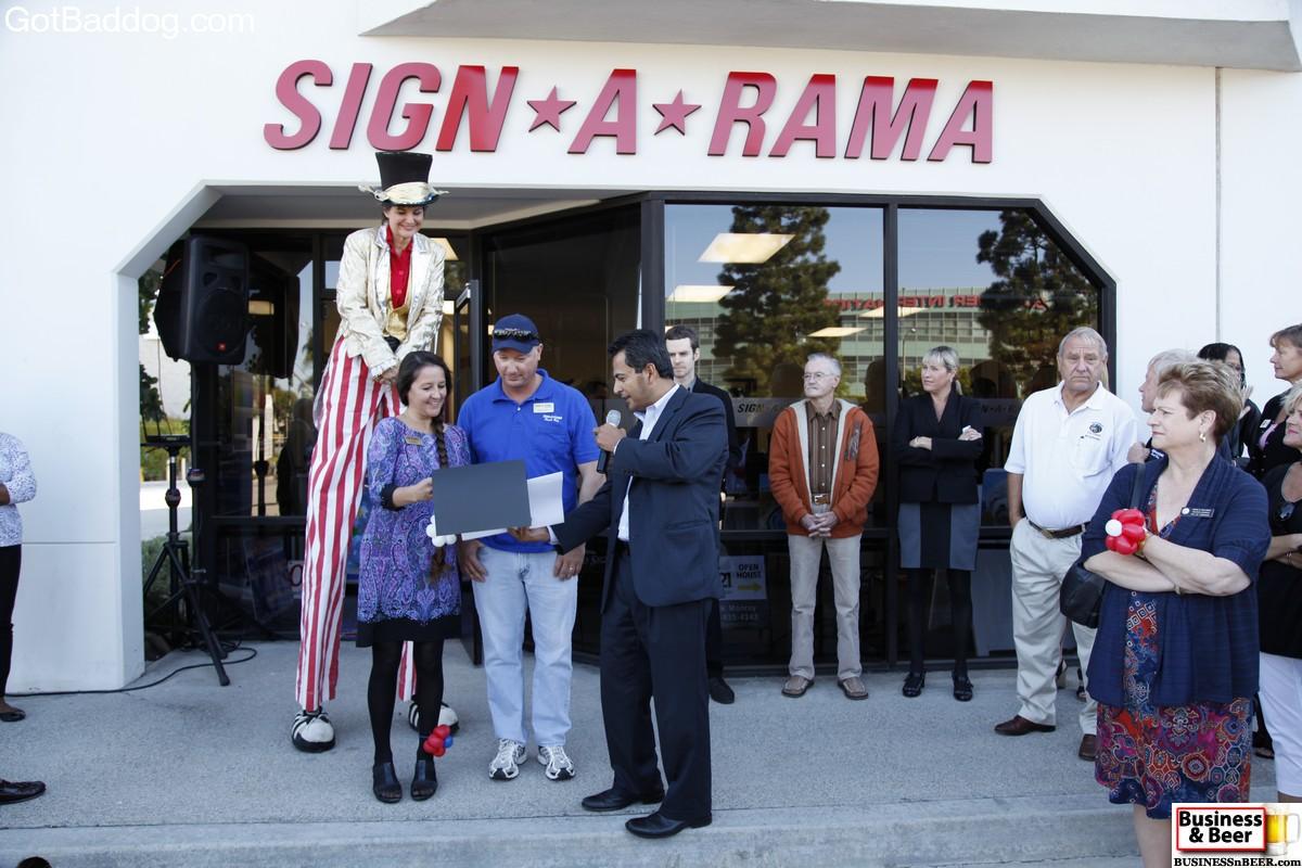 sign-a-rama1648