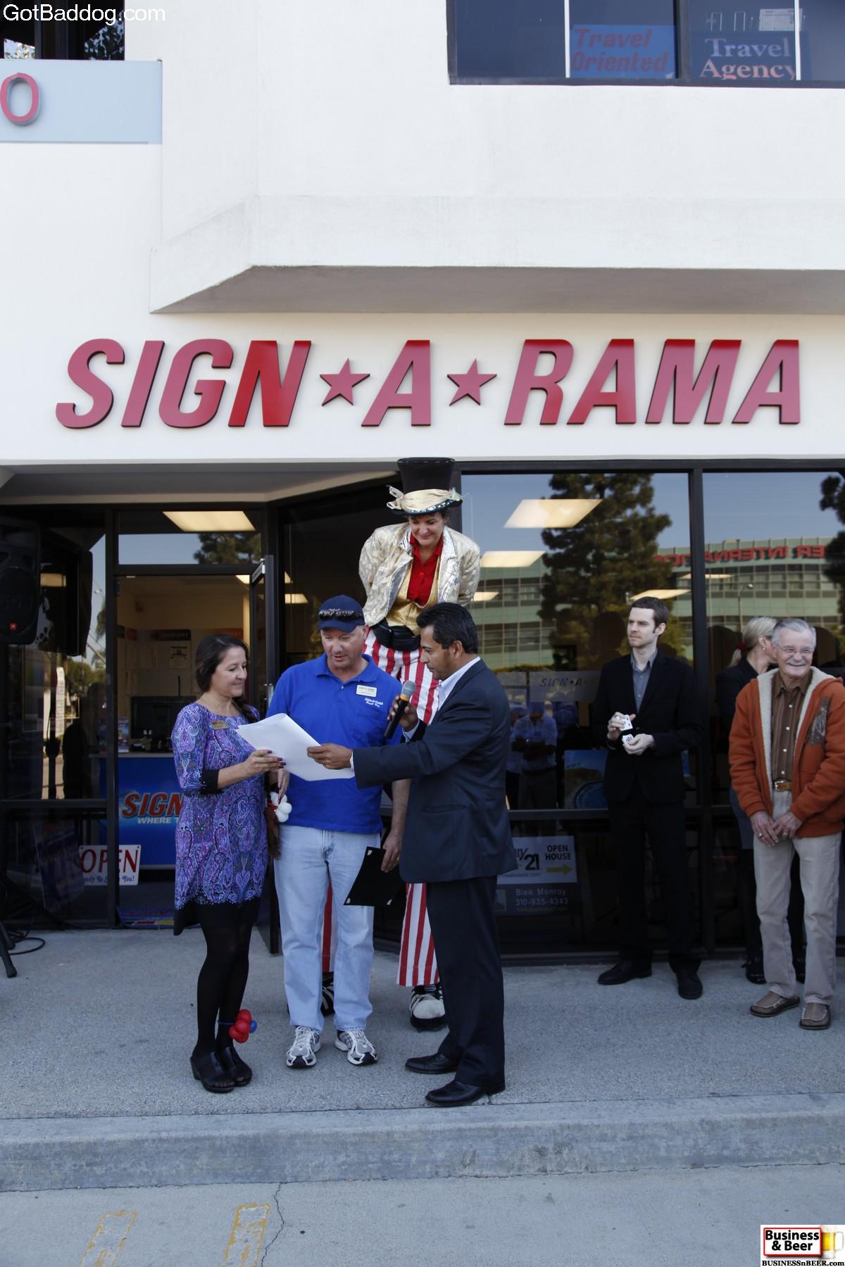 sign-a-rama1652