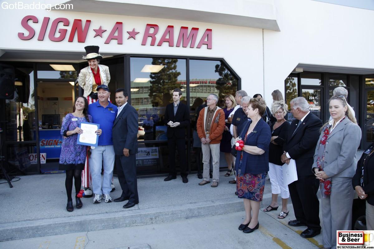 sign-a-rama1653