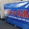 sign-a-rama1566