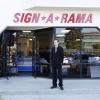 sign-a-rama1581