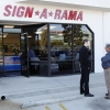 sign-a-rama1584