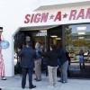 sign-a-rama1589