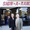 sign-a-rama1664