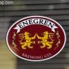 enegren-brewing_7823