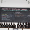 enegren-brewing_7825