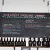 enegren-brewing_7825