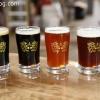 enegren-brewing_7826
