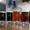 enegren-brewing_7827