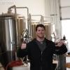enegren-brewing_7832