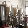enegren-brewing_7834