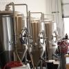 enegren-brewing_7834