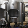 enegren-brewing_7840