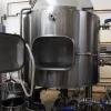 enegren-brewing_7840