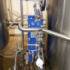 enegren-brewing_7843