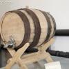 enegren-brewing_7844