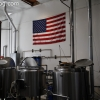 enegren-brewing_7846