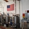 enegren-brewing_7847