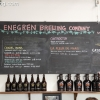enegren-brewing_7853