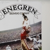 enegren-brewing_7856