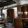 lab-brewing_7865