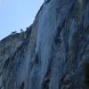 yosemite-feb23_2251