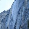 yosemite-feb23_2252