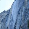 yosemite-feb23_2255