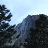yosemite-feb23_2280