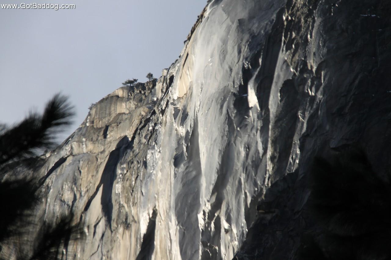 yosemite-feb23_2070