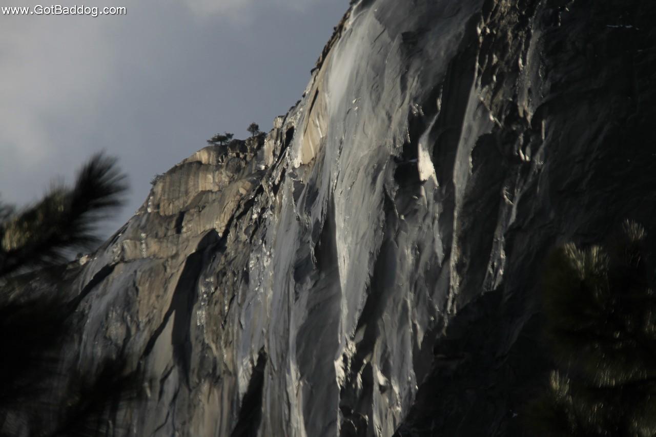 yosemite-feb23_2077