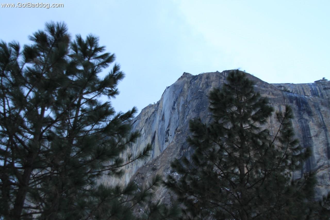 yosemite-feb23_2179