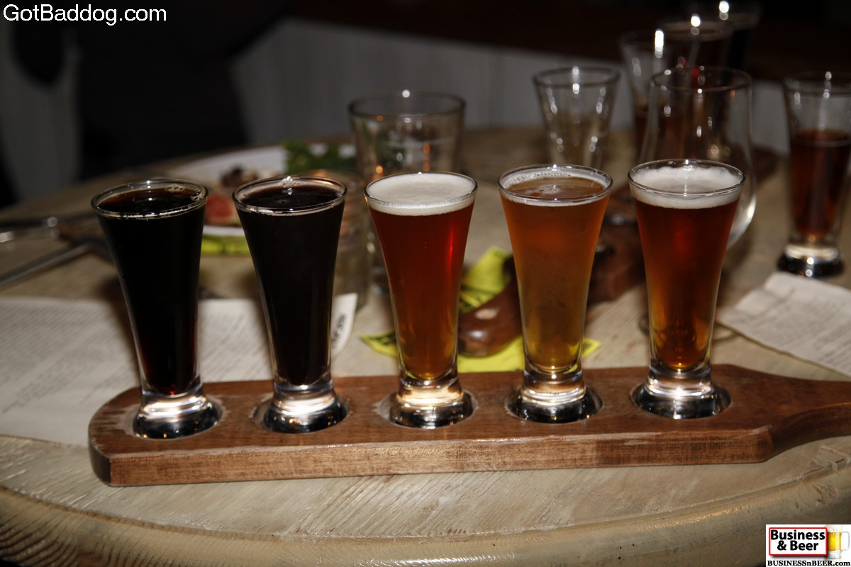 brewersmeet_9144