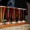brewersmeet_9129