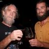 brewersmeet_9135